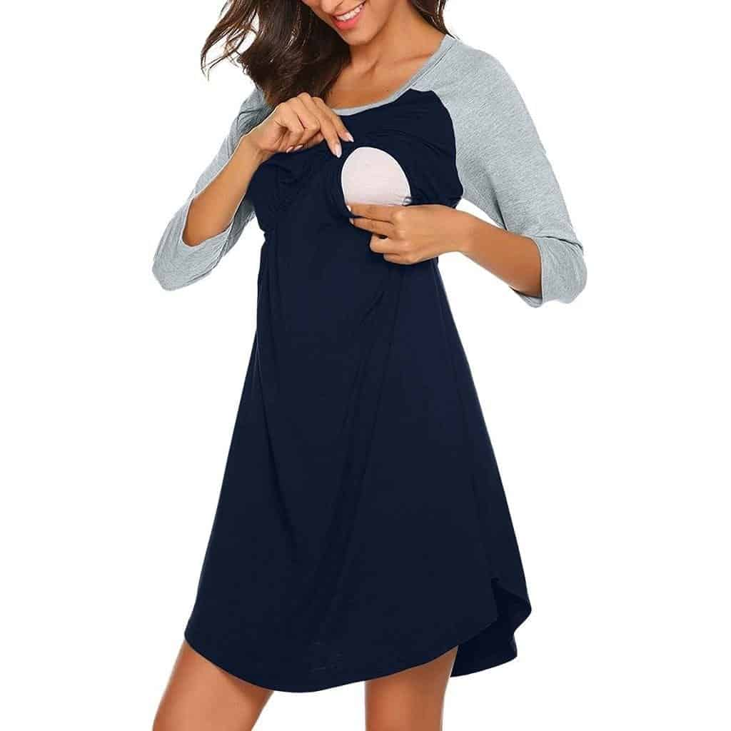 Top Fifty Pregnancy Essentials For The Baby
