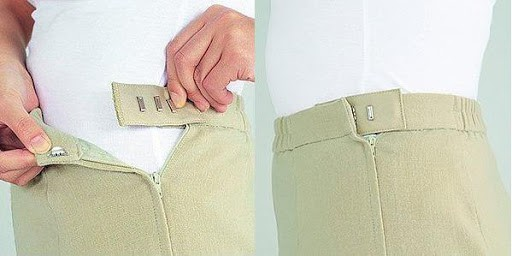 Best Quality Elastic Waist Extenders You Should Know About